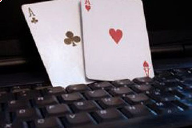 Online Poker Report: 'DidIGetBoned,' 'I Pay Ur Rent' Log Online Wins 0001