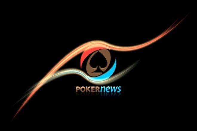 Още Два PokerNews Фрийрола 0001