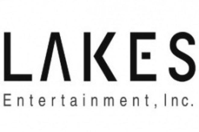 Lakes 娱乐公司为股东分发WPT股票 0001