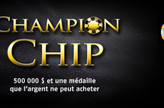 "Bwin Tournoi Online : ""Champion Chip"" de 500.000$ sur Bwin Poker 0001"