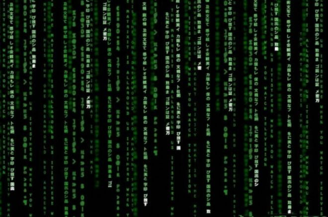 Full Tilt unveil Matrix Tournaments, PartyPoker Premier League is back and more 0001