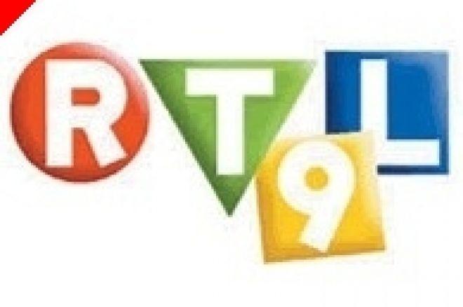 RTL9 Poker Tour - Un Toulonnais défendra les couleurs de Pokernews 0001