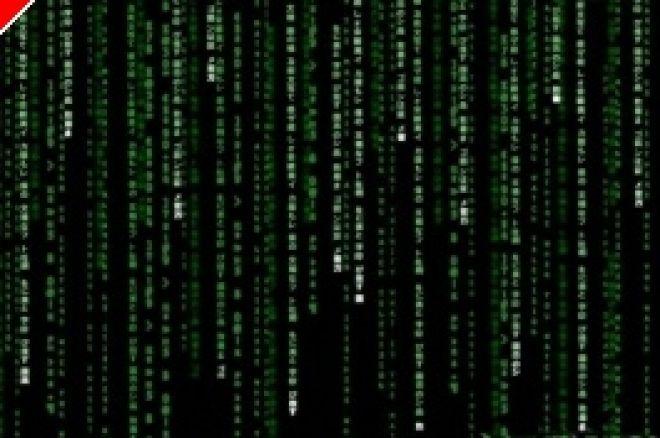 To Full Tilt ξεκινάει τα τουρνουά Matrix 0001