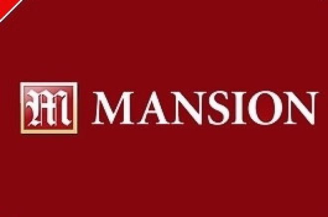 Mansion Poker (zaenkrat) ostaja v Gibraltarju 0001