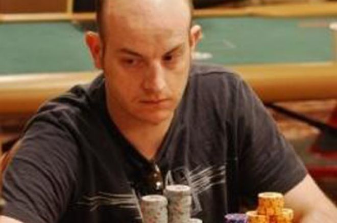 PLO Player of the Year Contender - Dave Penly Interview 0001
