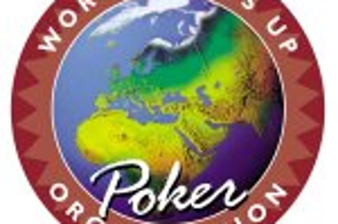 World Heads Up Poker Championship en directo 0001