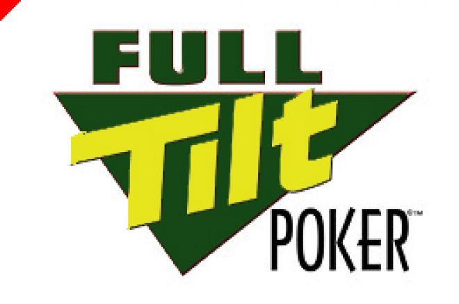 Brasa(il) Ganha o 1.000.000 da Full Tilt Poker 0001