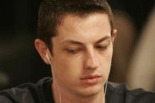 Maior Noite de Sempre no Poker On-Line! 0001