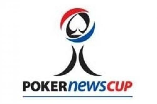 PokerNews Cup Alpine 2009 0001