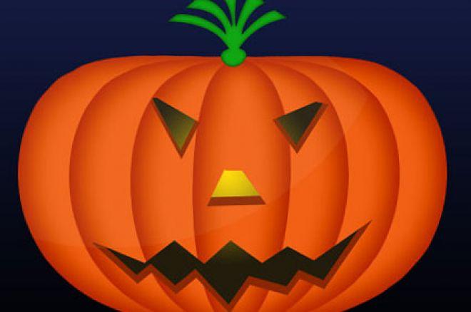 ¡Oferta de Halloween de bwin! 0001