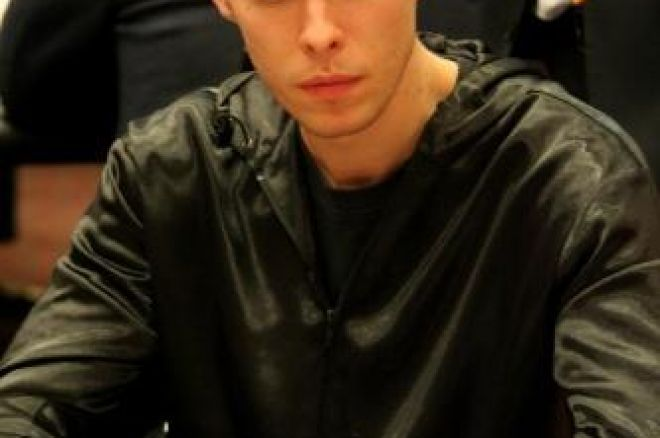 PokerStars.com EPT Будапеща, Ден 2: Albert Iversen е лидер, Симеон... 0001