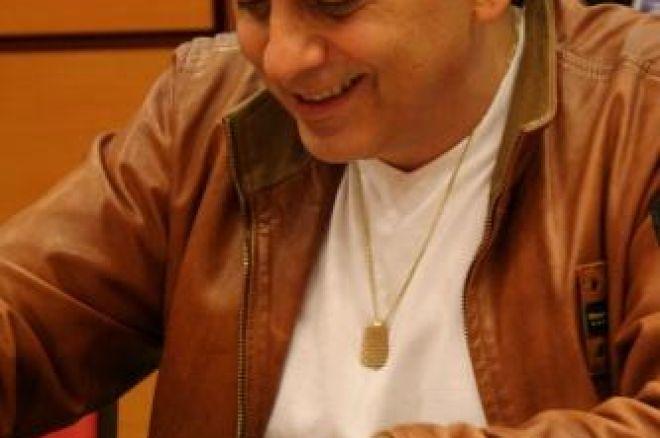 PokerStars EPT Будапеща Ден 3: Иво Донев 9-ти (€32,984), Симеон... 0001