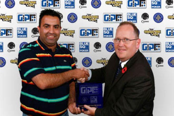 Ash Hussain wins Grosvenor Gran Prix, Steve Billirakis Wins WSOP Circuit Event and more 0001
