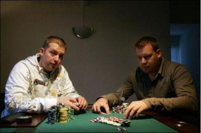 Positieve wending poker rechtszaak Bussum + meer PokerNieuws 0001