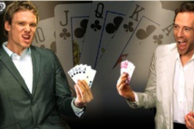 Unibet korraldab ida-Euroopa pokkerilahingu 0001