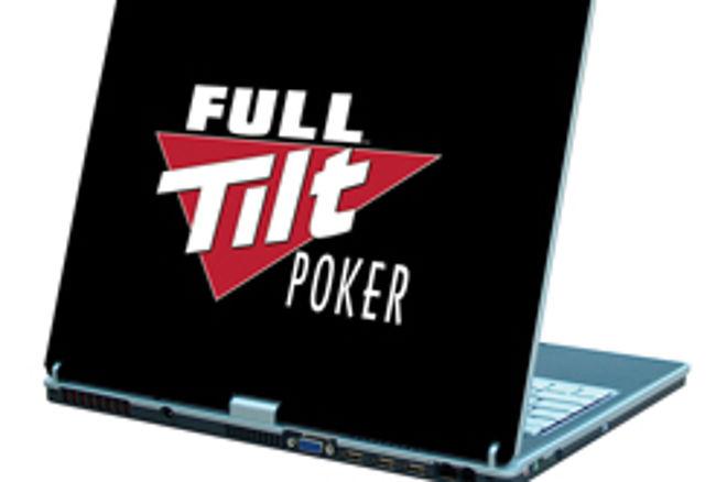 Poker Gratuit – Tournoi 20.000$ sur Full Tilt Poker le 30 novembre 2008 0001