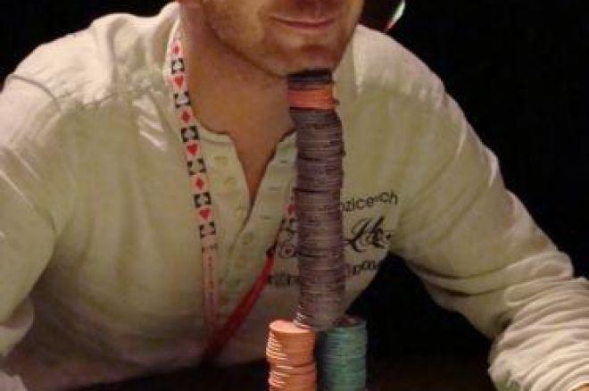 Conejoloko: Coaching y Poker 0001