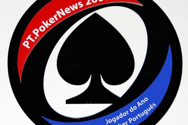 Prémios Poker Português PT.PokerNews 2008 – Vota no Teu Favorito! 0001