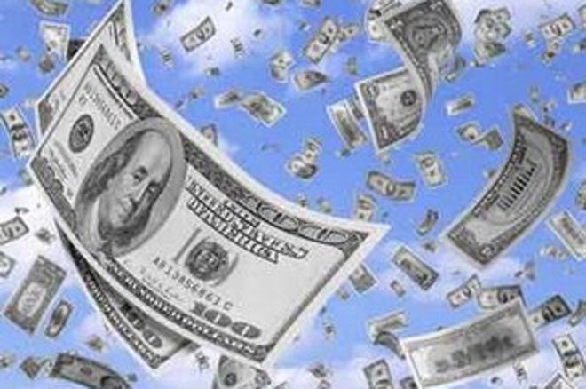 $20,000 PokerNews Cash Freeroll – Full Tilt Poker 0001