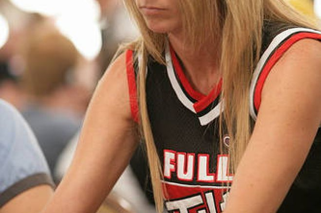 Team FullTilt - Clonie Gowen attaque Full Tilt Poker en justice 0001