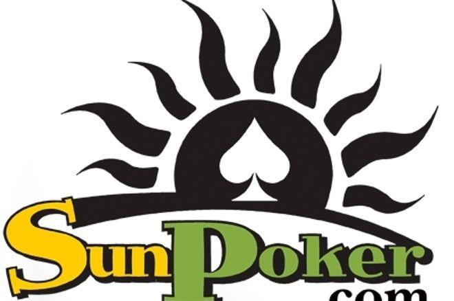 EPT Prague 2008 - Tournoi gratuit :  cinq sièges à gagner sur Sun Poker 0001
