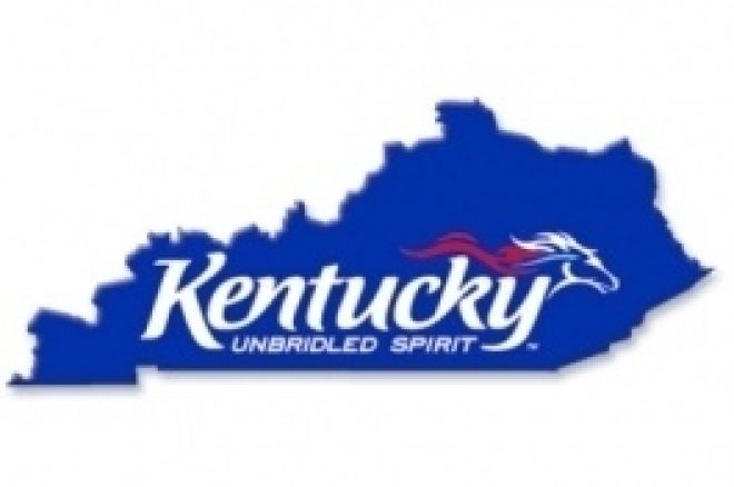 Stay Granted in Kentucky Domain-name Seizure 0001