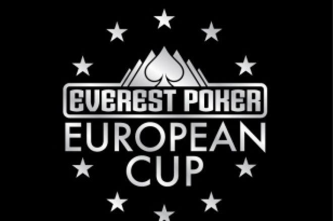 Pokerturniere Live Europa