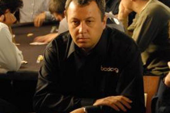 """Атанас Георгиев влезе """"в парите"""" на ЕРТ... 0001"""