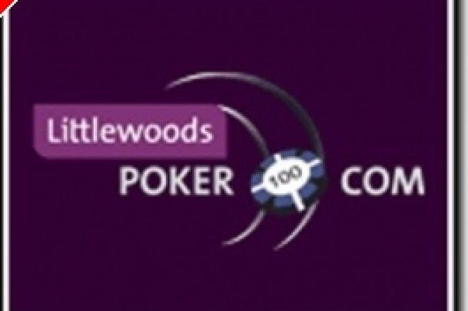 Littlewoods pokkeritoa erapooletu mängijahinnang 0001