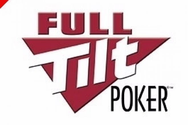 FTOPS X Main Event: do naslova Va Shon Watkins 0001