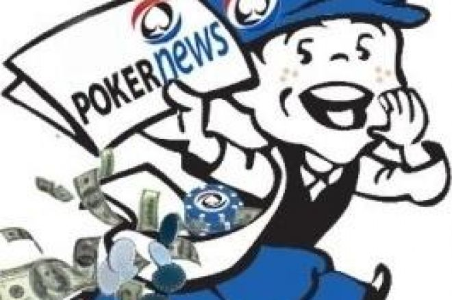 Sun Poker Преминава в iPoker Мрежата 0001