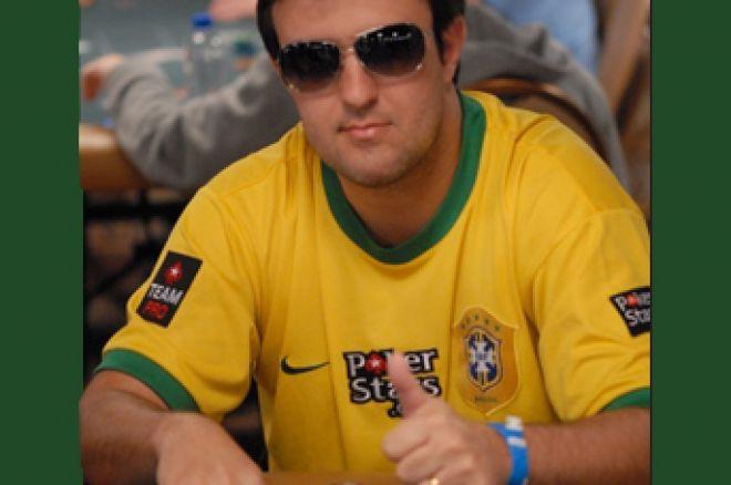 Akkari Ganha $500.000 Grt da Poker Stars 0001