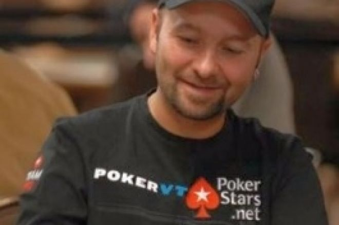 Negreanu wins BC Poker Championships, World Cup of Poker is back and more 0001