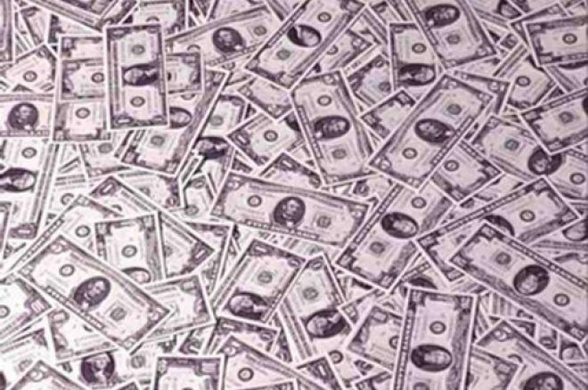 """Poker et Impôt - Une """"taxation spécifique"""" pour les joueurs de poker 0001"""