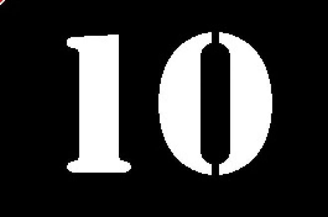 Stratégie Poker : 10 conseils pour vos Multi-table Tournaments (MTT) 0001