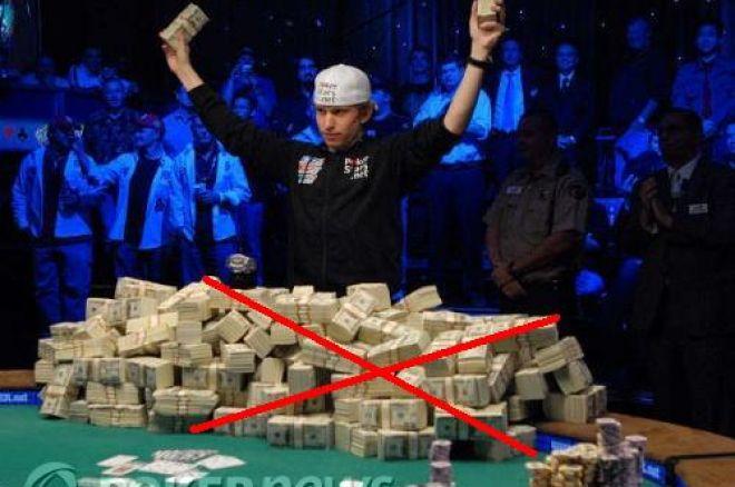 Bad Beat за Eastgate на Стойност $6.6 Милиона? 0001