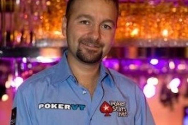 """Daniel """"the kid"""" Negreanu vinner BC Poker Open 0001"""