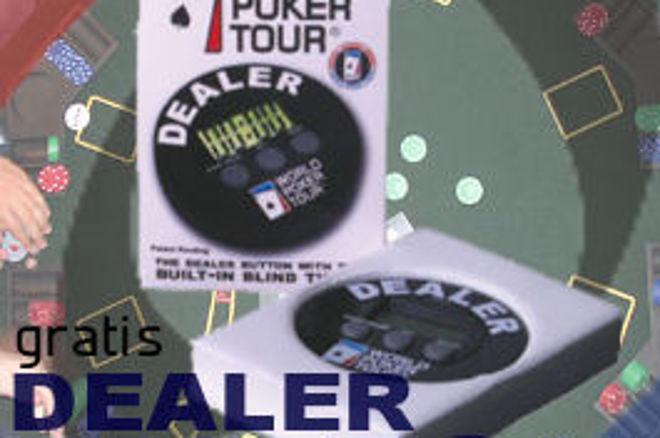 Gratis Dealer Button bij PokerChips.nl 0001
