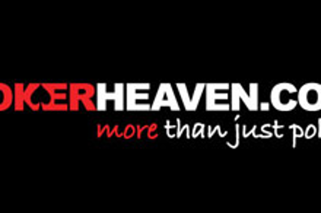 Турнири за €2450 от PokerNews и PokerHeaven 0001