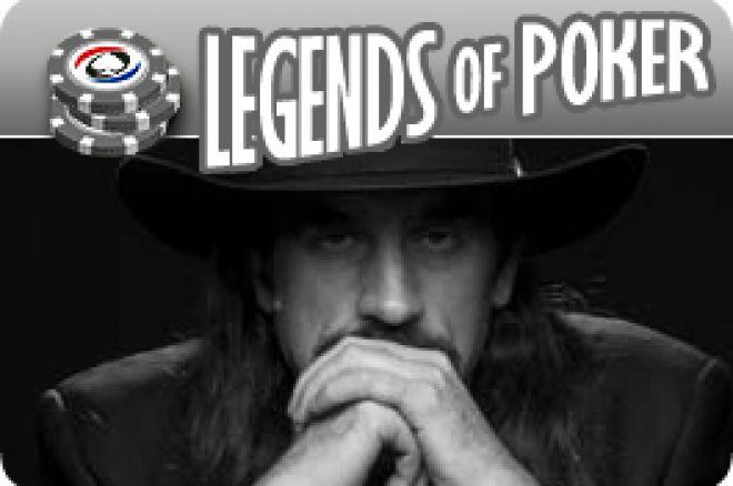 Chris Ferguson Poker Legend 0001