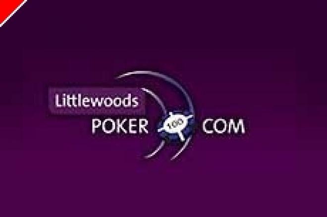 Velkommen til PokerNews Littlewoods Poker Point Race 0001