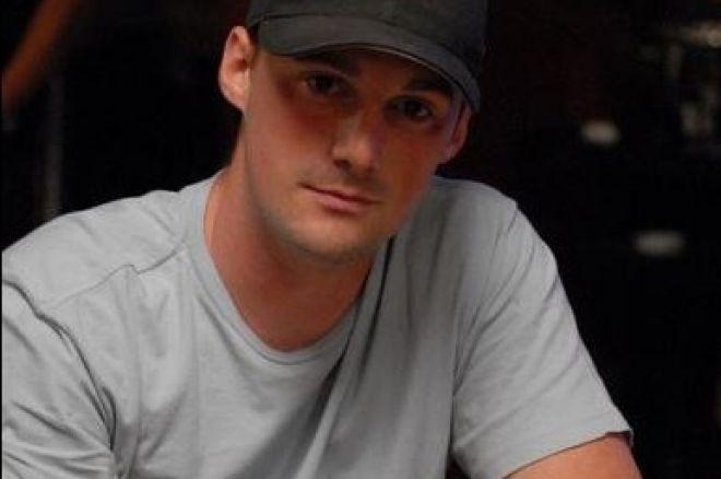 Online Poker Weekend: Eric 'basebaldy' Baldwin Wins Full Tilt $750,000 0001