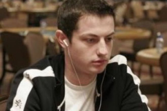 Tom ' durrrr' Dwan Ganhou o Seu Maior Pote Online 0001