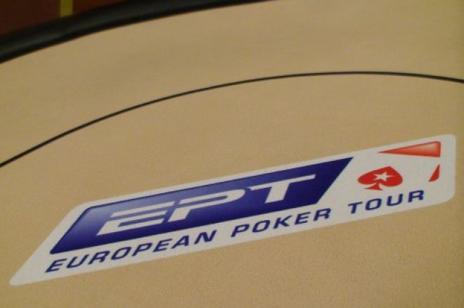 PokerStars EPT Prague Ден 1А 0001