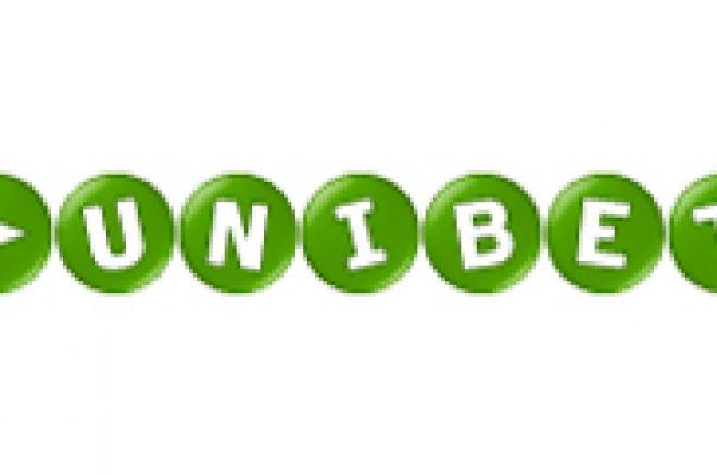 Unibet teatab satelliit-turniiridest VII Eesti Meistrivõistlustele 0001