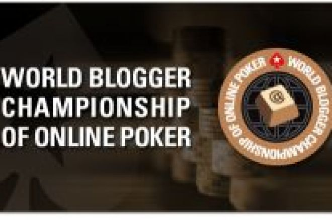 O World Blogger Championship of Online Poker está de volta! 0001