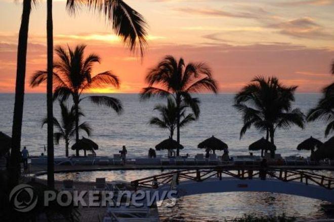 PokerStars Обяви Крайните си Планове за LAPT Мексико 0001