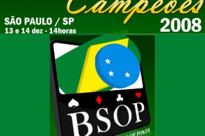 Final Do BSOP É Neste Final De Semana 0001