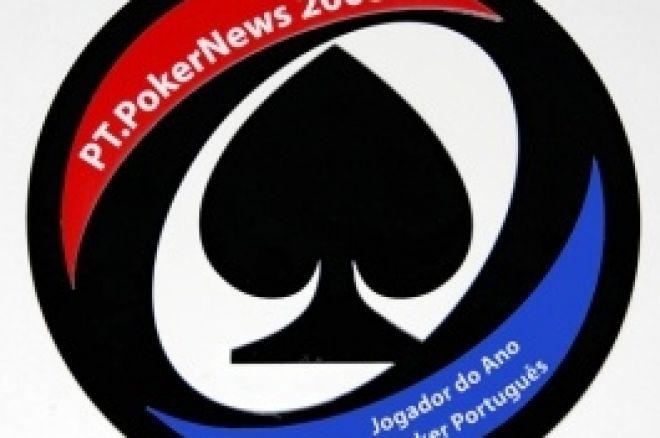 Vencedores dos Prémios Poker Português PT.PokerNews 2008 0001