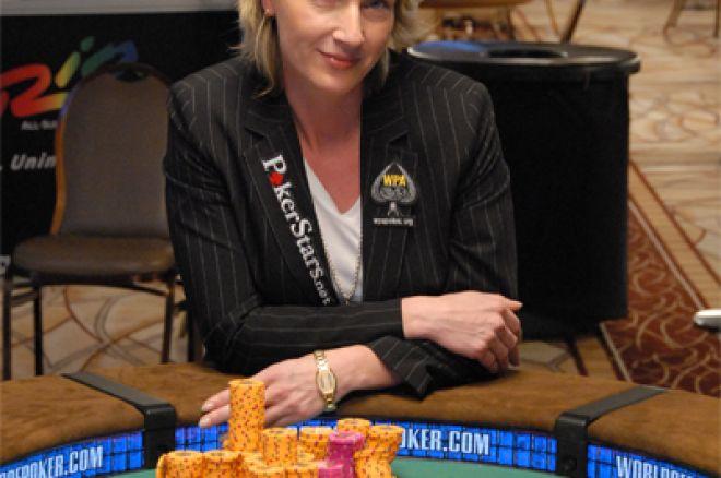 Perfil PokerNews – Katja Thater 0001